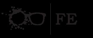 Framework Eyewear